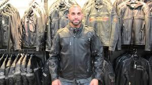 harleydavidson leather leatherjackets