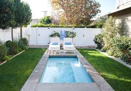 backyard designs with pool. Modren Designs Invigorating Backyard Pool Ideas U0026 Landscapes Designs  Sebring Design  Build For With M