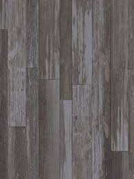Fußbodenheizung, dieser pvc boden ist fußbodenheizungstauglich und das brauchte ich 2x3 m, für mein innengehege meiner karnickel. Muster M Wgt15191899 Gerflor Texline Rustic Cv Belag Pvc Boden Vinyl