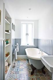 Typical Bathroom Renovation Cost Property