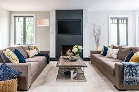 furniture arrangement living room. Living Room Furniture Layout: What You Should Know Beforehand? Arrangement Living V