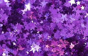 3000x1908 glitter background 14 344427 high definition wallpapers wallalay