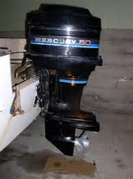 similiar mercury hp engine keywords hp mercury outboard wiring diagram on 50 hp mercury outboard wiring