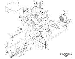 ducane ac wiring diagram tractor repair wiring diagram ac contactor wiring diagram moreover century furnace motor wiring diagram further air conditioner replacement parts hvac