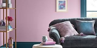 ordinary good office colors 3 home office. Color Inspiration Ordinary Good Office Colors 3 Home