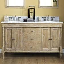 60 double sink bathroom vanities. 60 Double Sink Bathroom Vanity Designs Rustic Chic Traditional Vanities