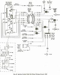 2006 dodge charger wiring diagram otomobilestan com dodge wiring harness diagram