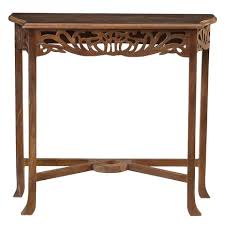 furniture for entryway. Asmara Table Dark Gray Wash Furniture For Entryway