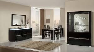 modern italian living room furniture. modern italian furniture living room size 1280x720
