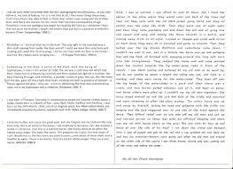 Against Abortion Essays Persuasive Thesis Essay Pro Choice