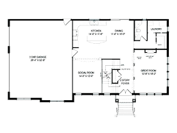 floor plans for small one story houses best single story house plans ideas open floor plan house plans for houses best single story best single story house