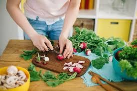 Studie orthomoleculaire voeding