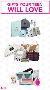 SHE Gifts For Teen Girls 2014 EditionChristmas Gifts Ideas For Teenage Girl