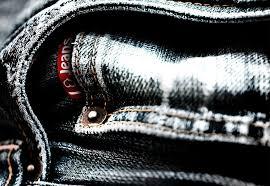 Pants Logos Jeans Pants Denim Free Photo On Pixabay