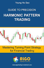 Guide To Precision Harmonic Pattern Trading Mastering Turning Point Strategy For Financial Trading