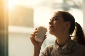 Coffee is the second largest consumed drink after water. 7 Interesting Facts About Coffee That You Never Knew About