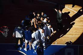 Chaifetz Arena At Saint Louis University Seating Chart Mens Basketball Ticket Information Slubillikens Com The