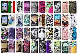 lg zone 3 phone cases. 2017 lg optimus zone phone cases with verizon lg 2 vs415 rubberized hard case 3 t