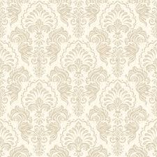 carpet pattern texture. Damask Seamless Pattern Background Carpet Texture L