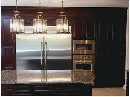 Kitchen Islands Kitchen Lighting Ideas With Modern Creative Glass