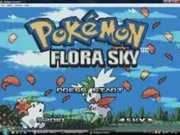 Pokemon Light Platinum Final Version Rom Download Pathbrite Media Detail