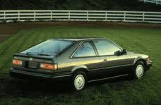 honda accord hatchback honda accord honda accord 3 door 1989 honda get image about wiring diagram
