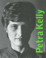Petra Kelly Prize | Heinrich Böll Stiftung