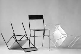 furniture metal. Full Metal Chair Furniture L