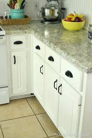 black handles for kitchen cabinets kitchen drawer pulls kitchen cabinets with cup pulls black pull handles kitchen cabinets white kitchen cabinet kitchen