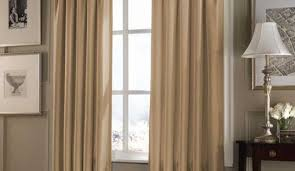 full size of blinds contemporary wide beaded curtains uk glorious curtains wide open spaces beguiling