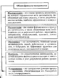 Реферат Теоретические и методологические основы менеджмента  Теоретические и методологические основы менеджмента