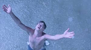 movies that everyone should see ldquo the shawshank redemption rdquo acirc fogs he