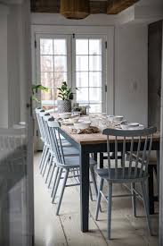 Dining Table Co Salt Chair Salts Cream And House