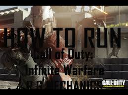 cod infinite warfare install size how to get call of duty infinite warfare rg mechanics games for