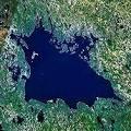 Lake Segozero