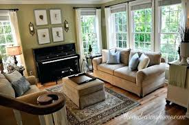 casual chic living room ideas elegant for a remodeling new decor inspirational fa