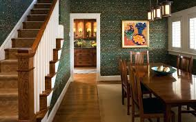 arts and crafts style decorating interior crafts craftsman style interior decorating beautiful arts
