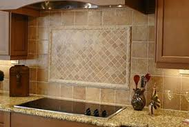 Beautiful Simple Kitchen Tile Ideas Size Of Tiles Design With And