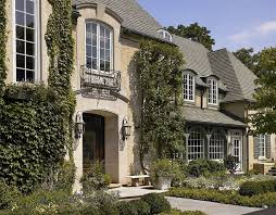 french house lighting. A Picture-Perfect Home French House Lighting P