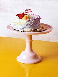 glass cake stand glass glass cake stand pink milk glass cake stand with lid ikea