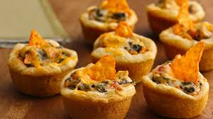authentic mexican appetizers. Beautiful Authentic Mexican Appetizer Cups Intended Authentic Appetizers