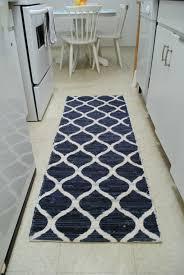 full size of runner rugs for hallway luxury top 64 fine area rugs amusing tar runners