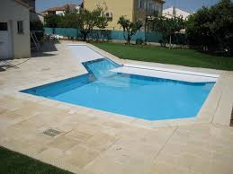 Piscine Haricot Awesome Aquilus Piscines Et Spas Valence With