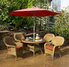 brown set patio source outdoor. Large Size Of Patio:source Outdoor Circa Wicker Round Coffee Table With Glass Com Phenomenal Brown Set Patio Source I