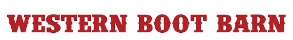 Footwear Size Guide Western Boot Barn