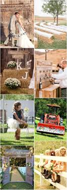 Rustic Vintage Wedding Decor Vintage Wedding Ideas Best Photos Page 4 Of 5 Cute Wedding Ideas