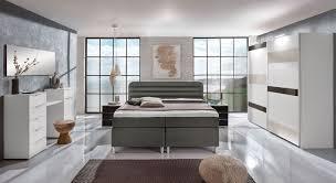 Schlafzimmer Komplett Angebot Inspiring Galerie Schlafzimmer