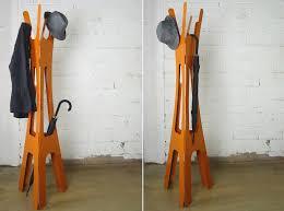 Free Standing Coat Rack Ikea Cool Luxury Free Standing Clothes Rack 32 For Wardrobe Racks Marvellous