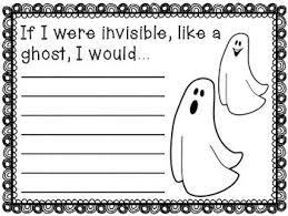 best halloween writing prompts ideas fun writing prompts for halloween 10 different prompts included
