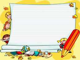Kids Powerpoint Background Ppt Abc Flash Cards For Kids Powerpoint Presentation
